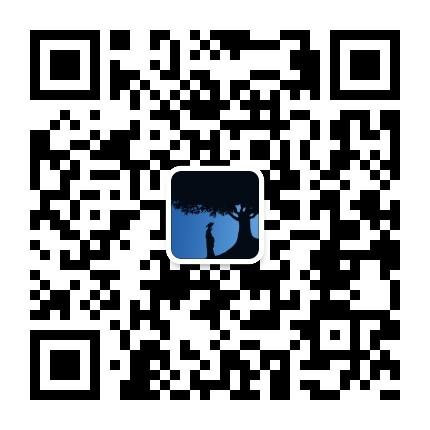 qrcode_for_gh_05dd2894d46e_430 (1)